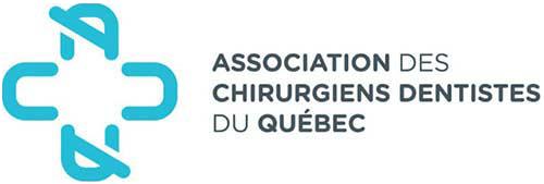 Association des Chirurgiens Dentistes du Québec - Centre Dentaire Guillemette & Laroche